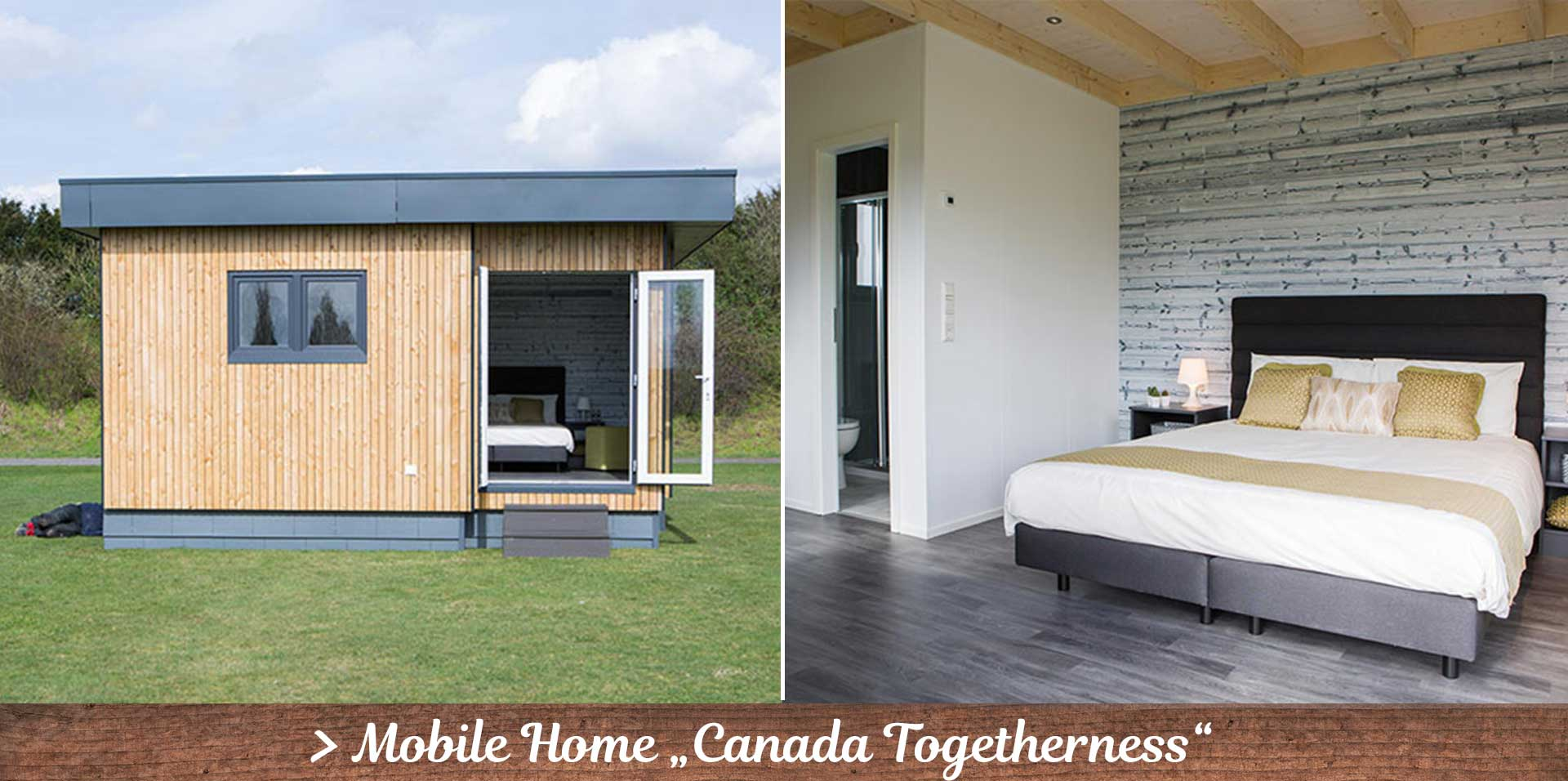 Container Tiny Haus Kaufen Zuhause An Ihrem Lieblingsort Mobiles Tiny House