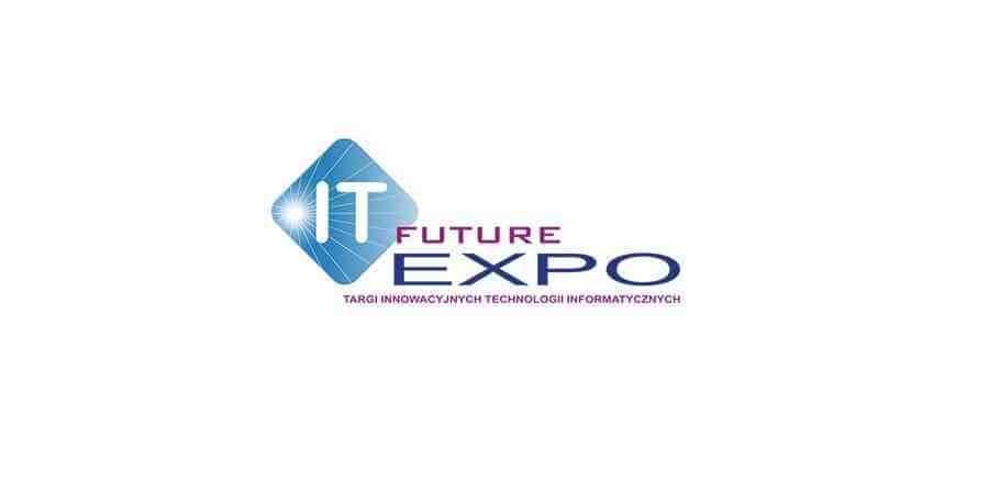 IV Targi IT Future Expo | 8 września 2016 | Warszawa