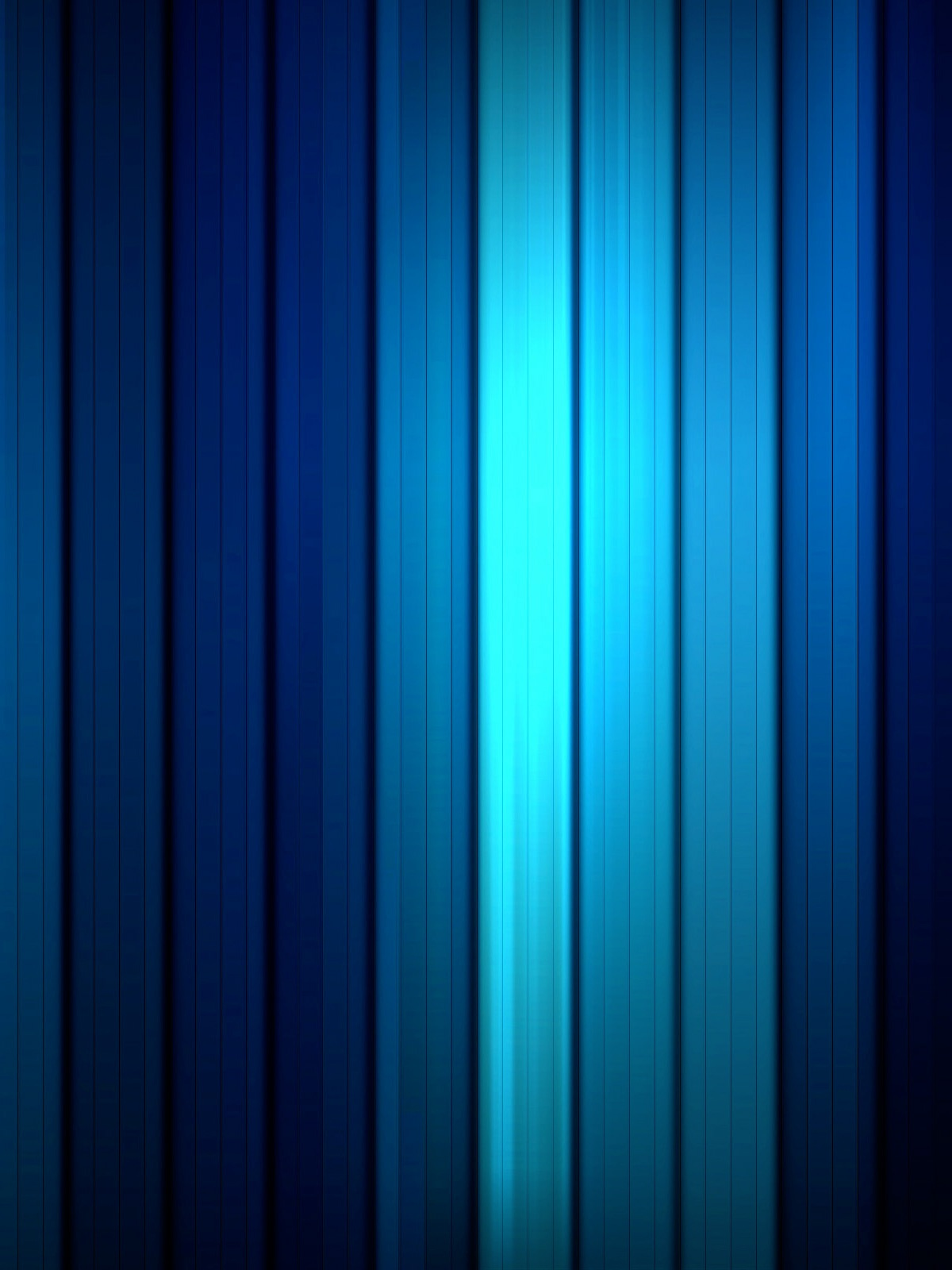 Android Wallpaper For Mobile Striped Texture Mobile Wallpaper Mobiles Wall