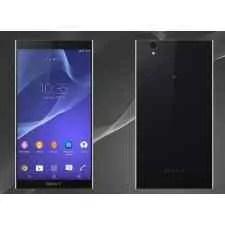 Sony > simlock Sony Xperia Z3 Compact, D5803, D5833
