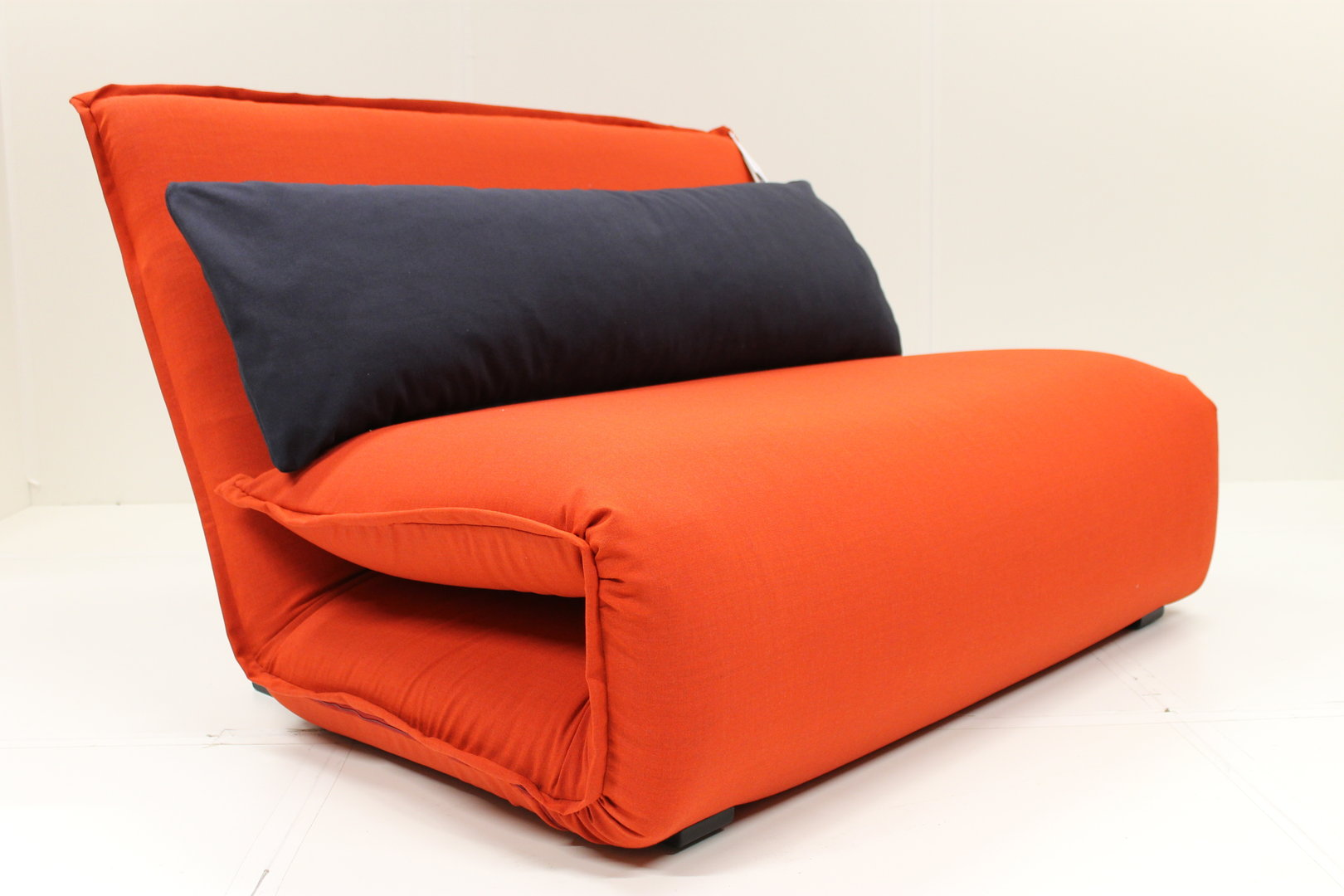Relax Sofa Tattomi Relax Sofa 125 Remix 2 Red