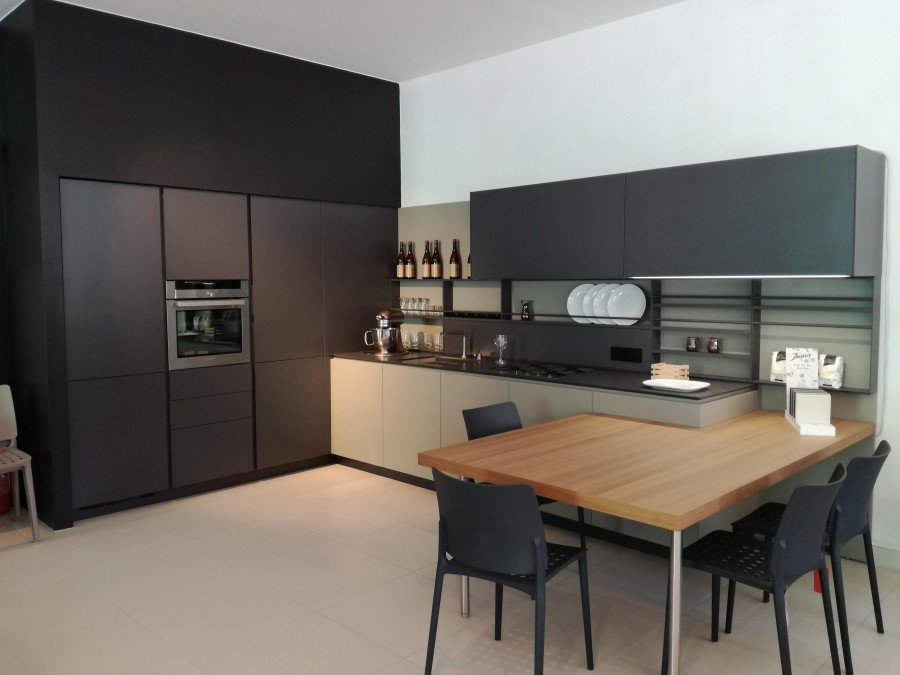 Cucina Artex Varenna