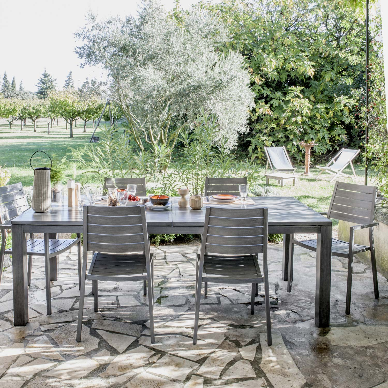 Table De Jardin En Fer Forgé Occasion Table De Jardin En Fer Forg Occasion Stunning Salon De Jardin E