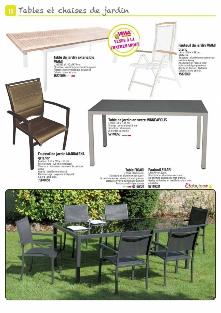 Fauteuil Suspendu Vima Awesome Mobilier De Jardin Vima Ideas House Design