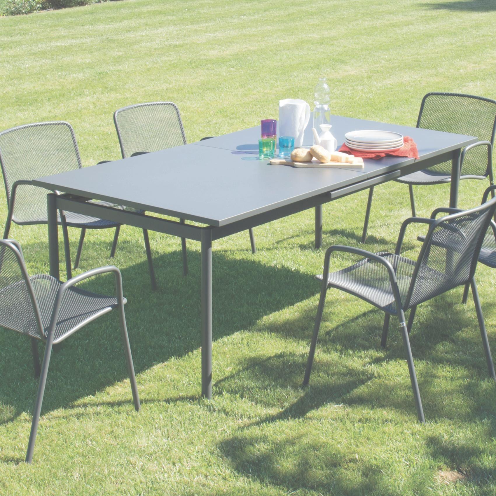 Table Avec Parasol | Salon De Jardin Avec Parasol Luxury Salon De ...