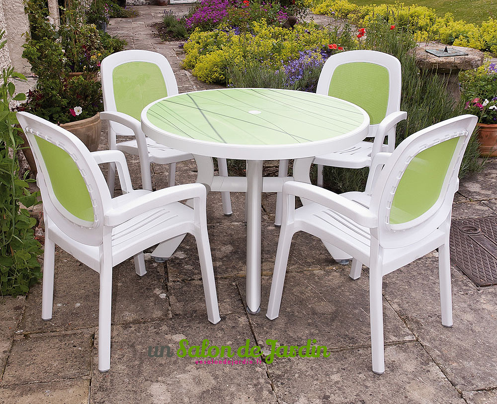 Table Jardin Occasion Table De Jardin D Occasion Belgique
