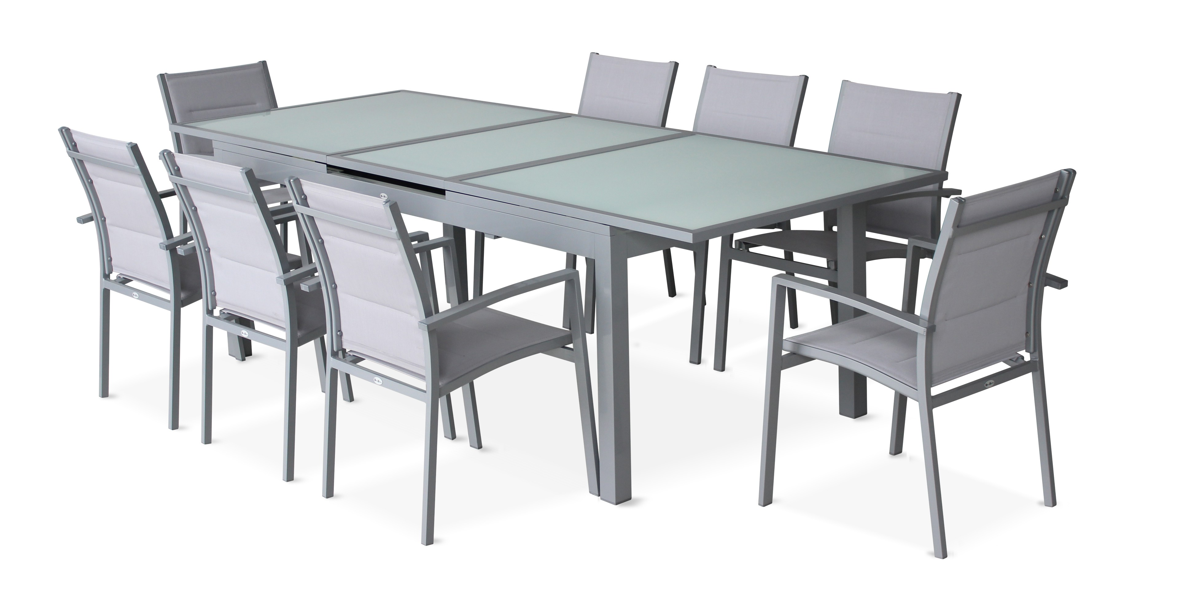 Tonnelle Niagara Leroy Merlin Table Niagara Leroy Merlin Leroy Merlin Pergola Top