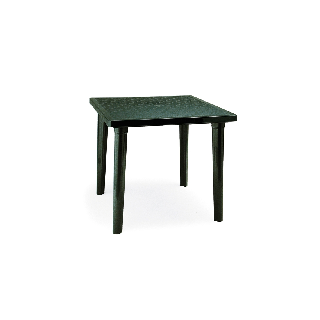 Table Jardin Octogonale | Table Jardin En Plastique Unique Table De ...