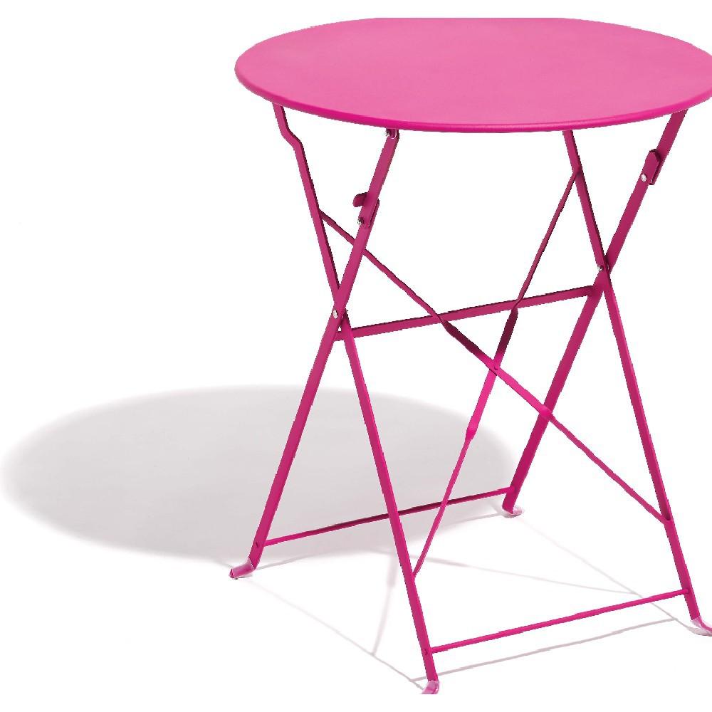 Table Et Chaise De Jardin Pas Cher En Plastique   Table De Jardin ...