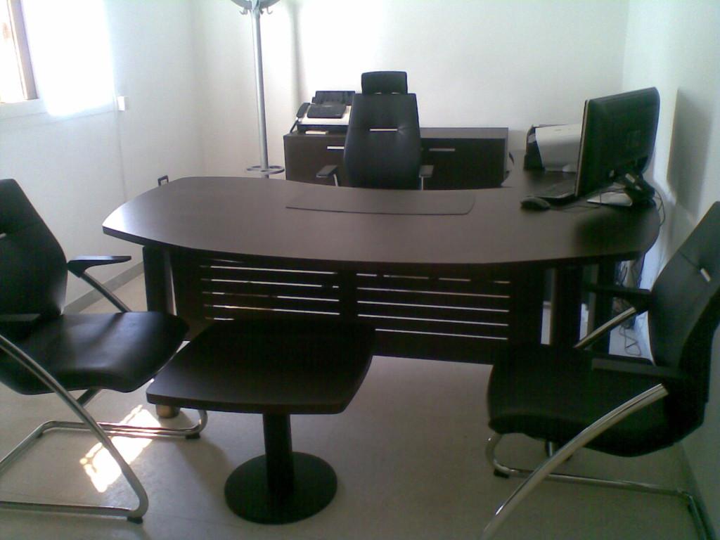 Meubles de bureau usagés sherbrooke mobilier de bureau pour