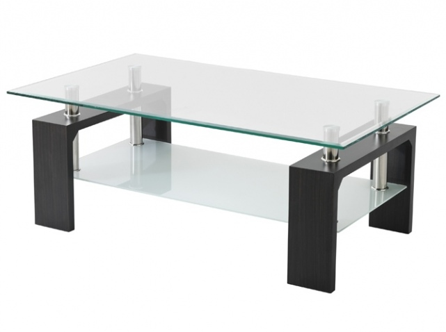 Meuble Vasque Design Italien Table Basse Verre But
