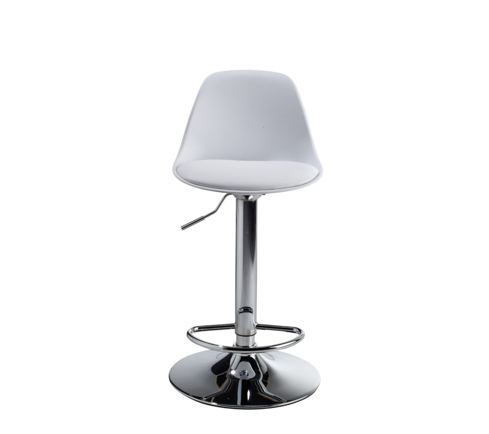Meuble Tv Italien Design Tabouret De Bar Gris But