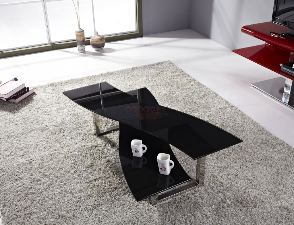 Table Pas Cher Table Basse Design Pas Cher