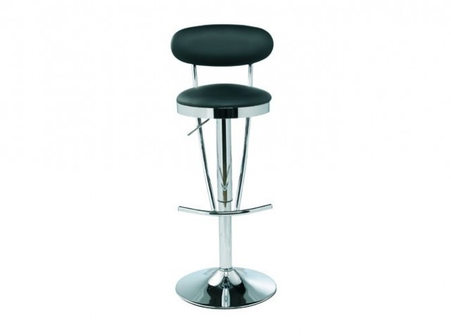 Meuble D Angle Tv Conforama Tabouret De Bar Conforama