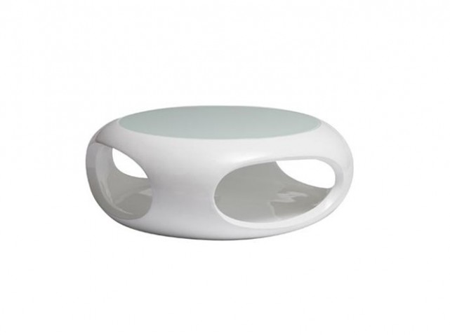 Meuble Rangement Papier But Table Basse Ovale But