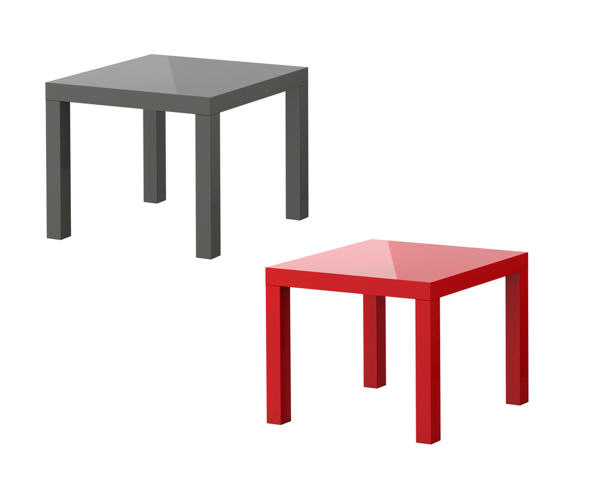 Ikea Table De Salon Table Basse Salon Ikea