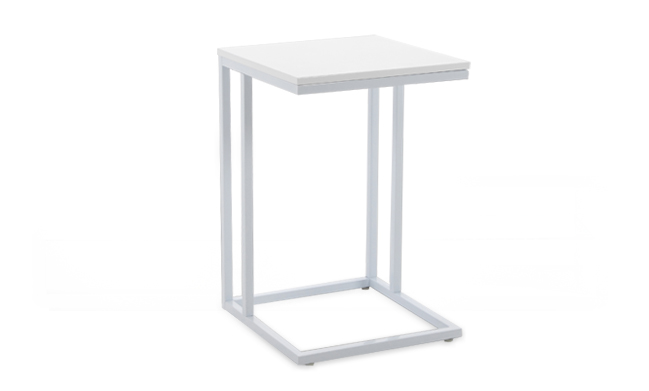 Meuble Vasque Design Italien Table D'appoint Canape
