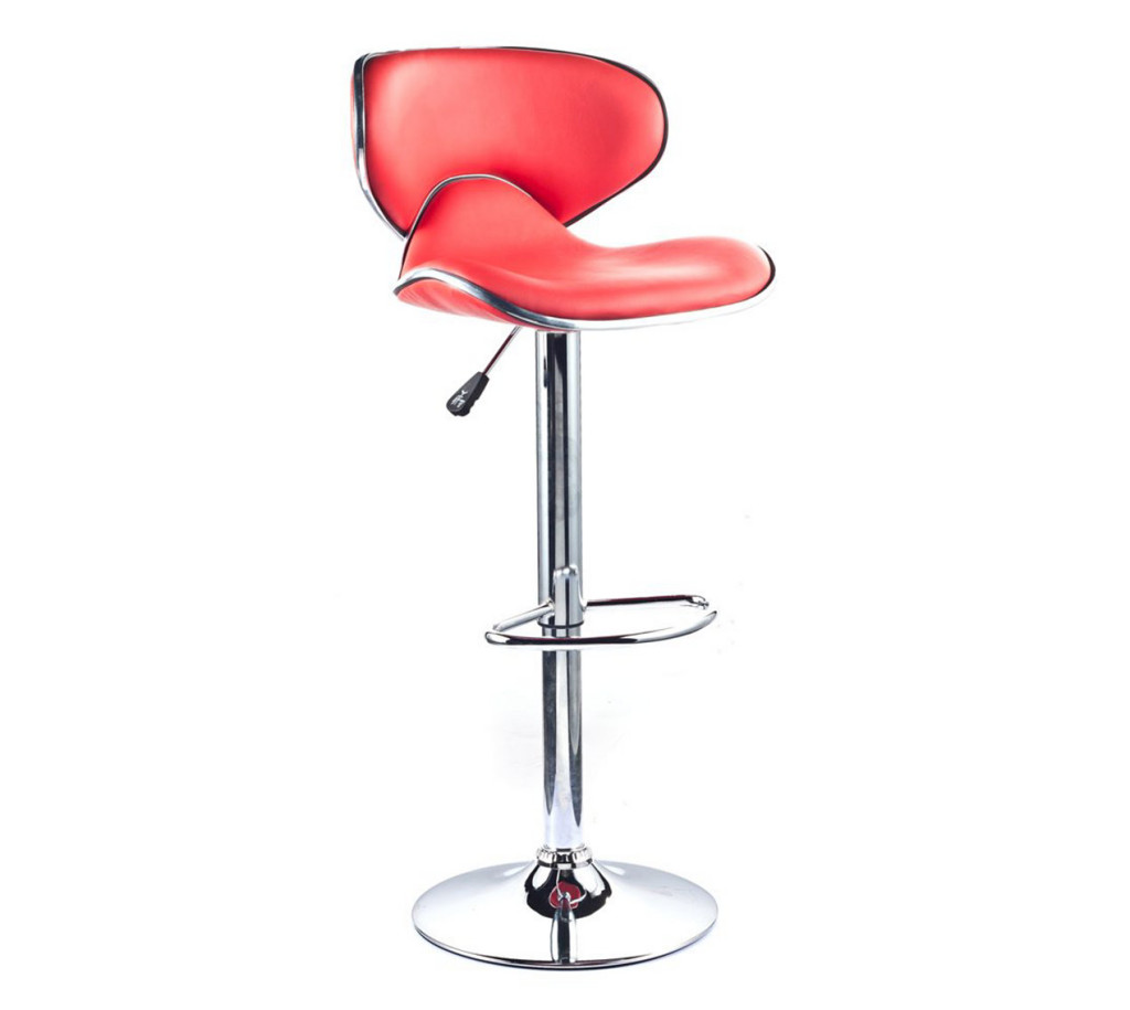 Tabouret De Bar Gris Conforama Cheap Tabouret De Bar Chez But With Tabouret Bar But