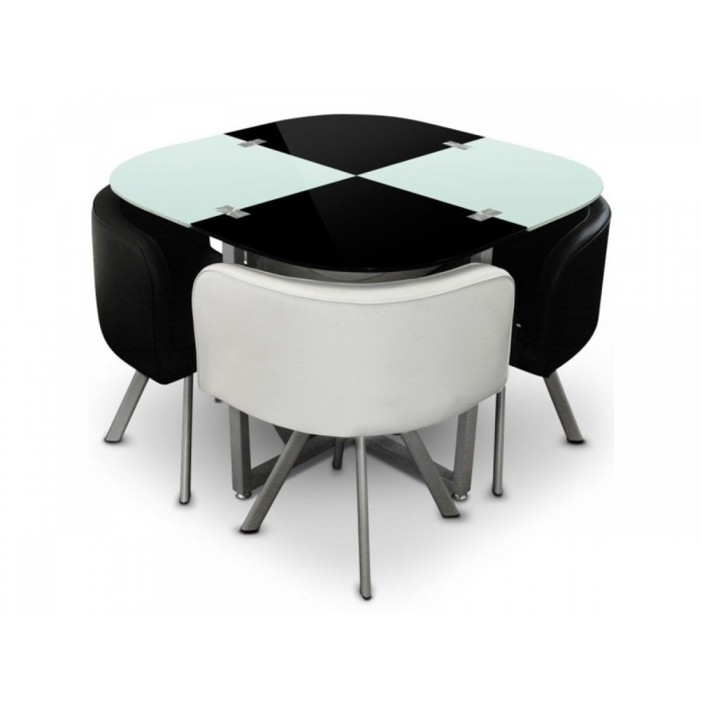 Table Basse Pour Manger Table Basse Pour Studio Maison Design Wiblia
