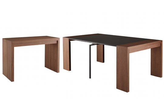 Tables Basse Ikea Table Console Extensible Ikea
