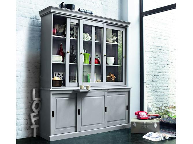 Buffet Bas Cuisine Ikea | Lambris Pvc Leroy Merlin Mural Lambris Pvc ...
