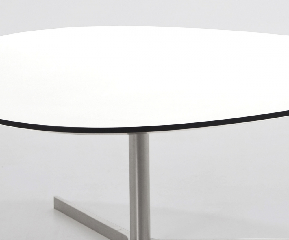 Table Basse Design Blanche Table Basse Design Blanche Pizoni