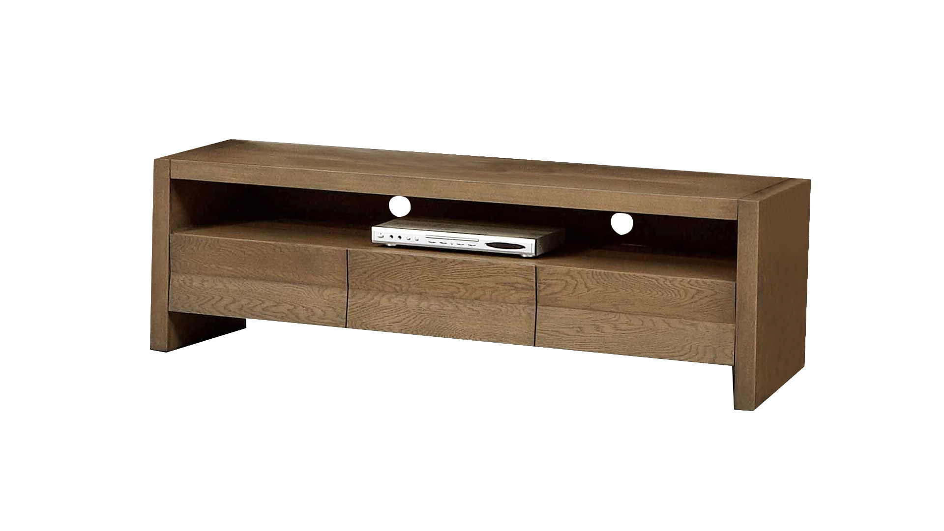 Meubles Moss Meuble Tv Design Moss