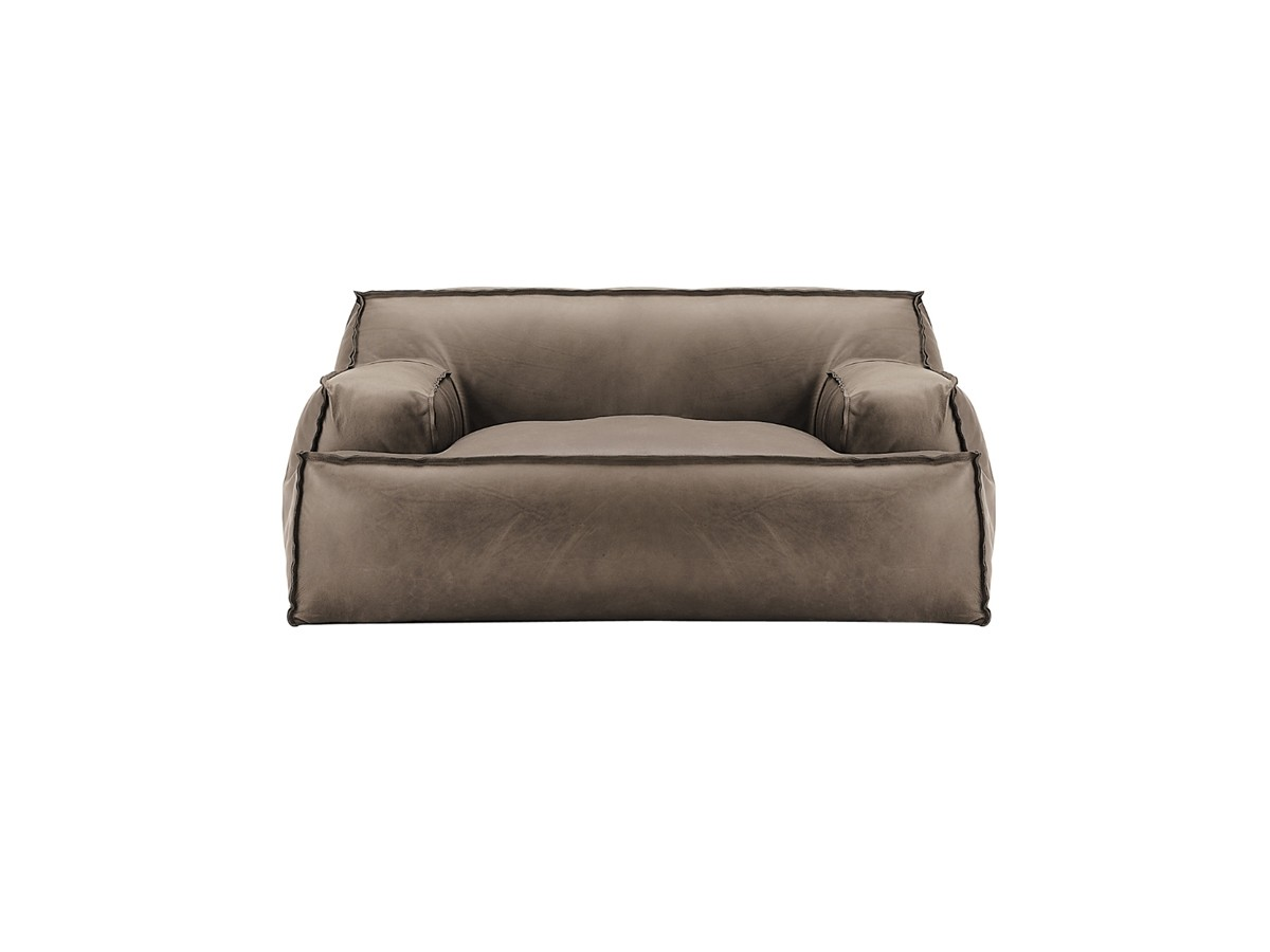 Love Sessel Baxter Damasco Love Seat Sessel