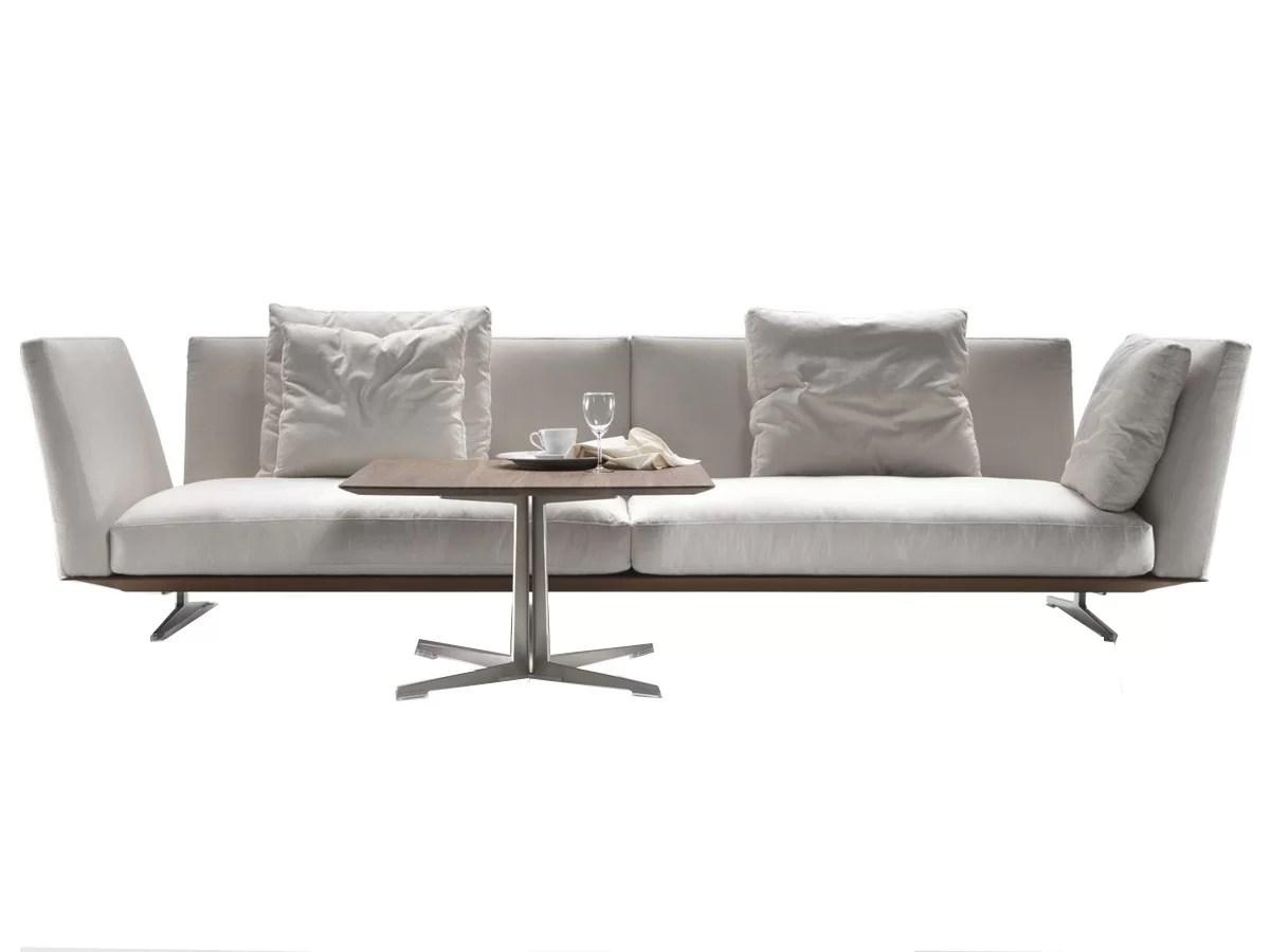 Flexform Sofa Samt | Auktionstipset De Sede Lounge Sofa Moduler ...