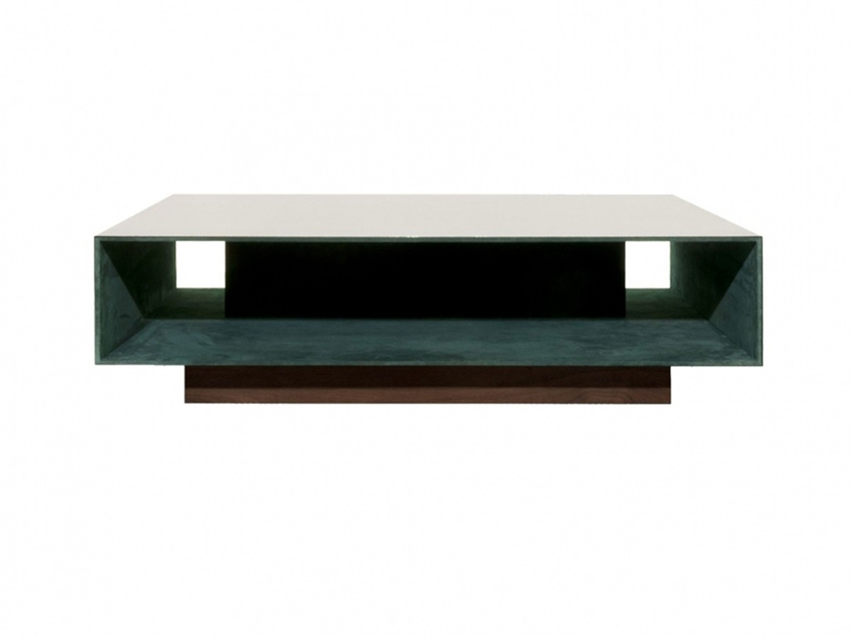 Miroir Table Miroir Coffee Table Baxter At The Best Price