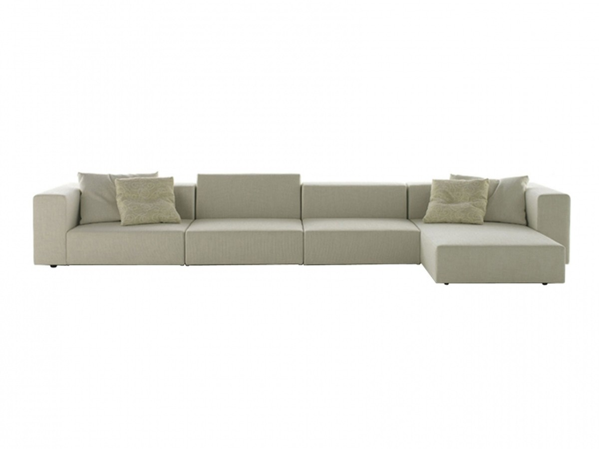 Living Divani Sofa Price Living Divani