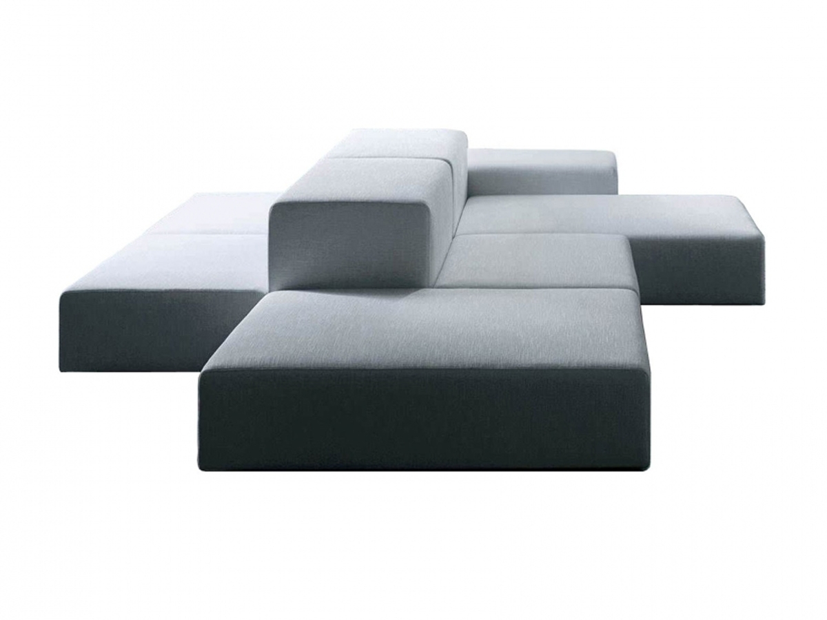 Living Divani Sofa Price Extra Wall Sofa By Living Divani
