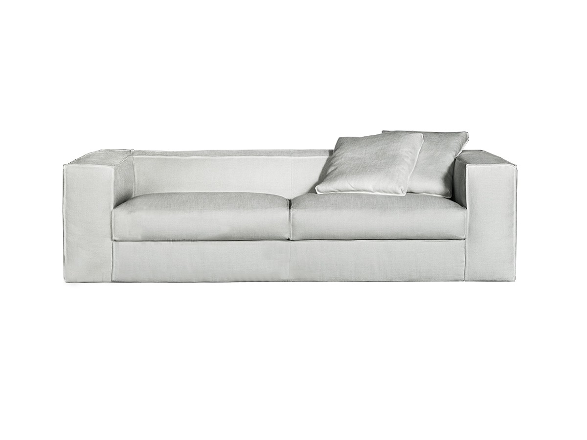 Living Divani The Wall Sofa Neowall Sofa Bed Living Divani At The Competitive Price