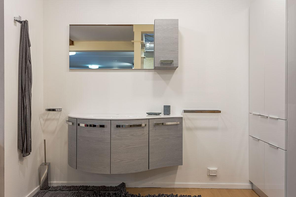 Arredo bagno rimini mobili da bagno consolle casa del bagno a rimini