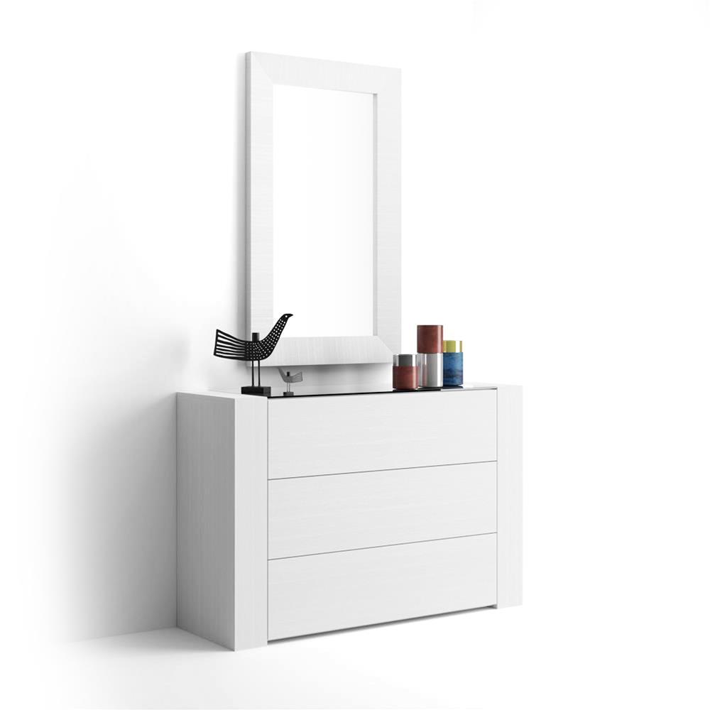 Trop Möbelabholmarkt Gmbh Räume: Kommoden Sideboards Ikea At Bezüglich