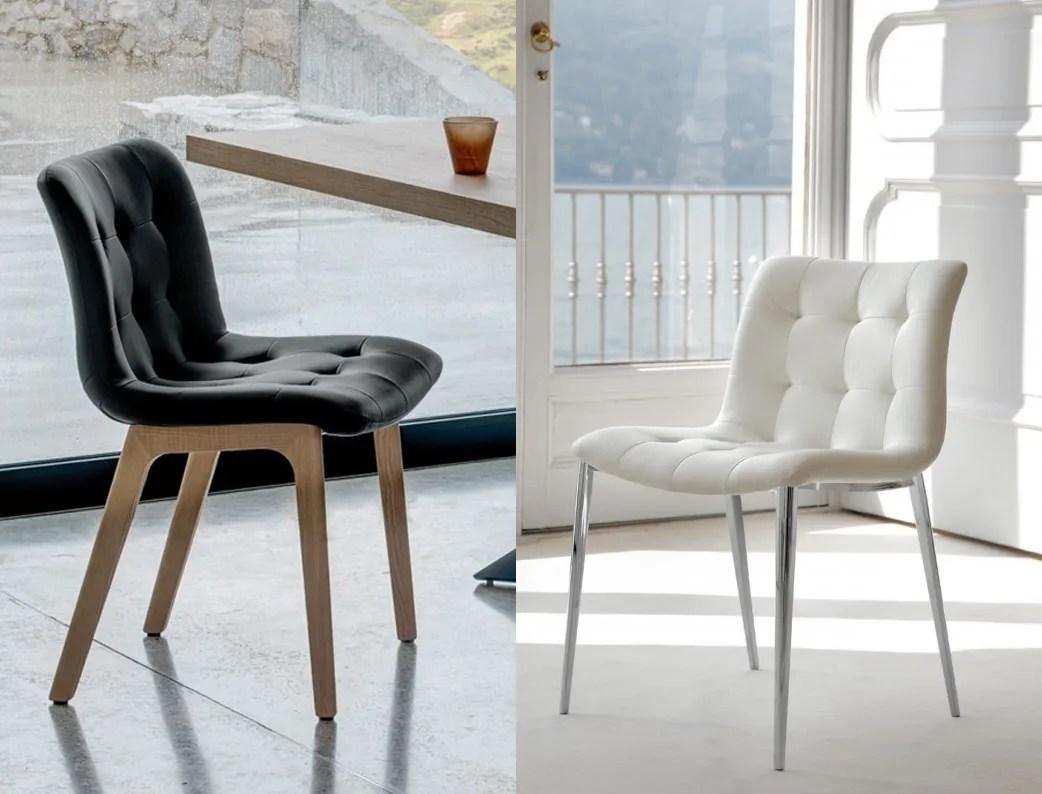 Mobili sedie mobili lavelli mercatone uno sedie e sgabelli