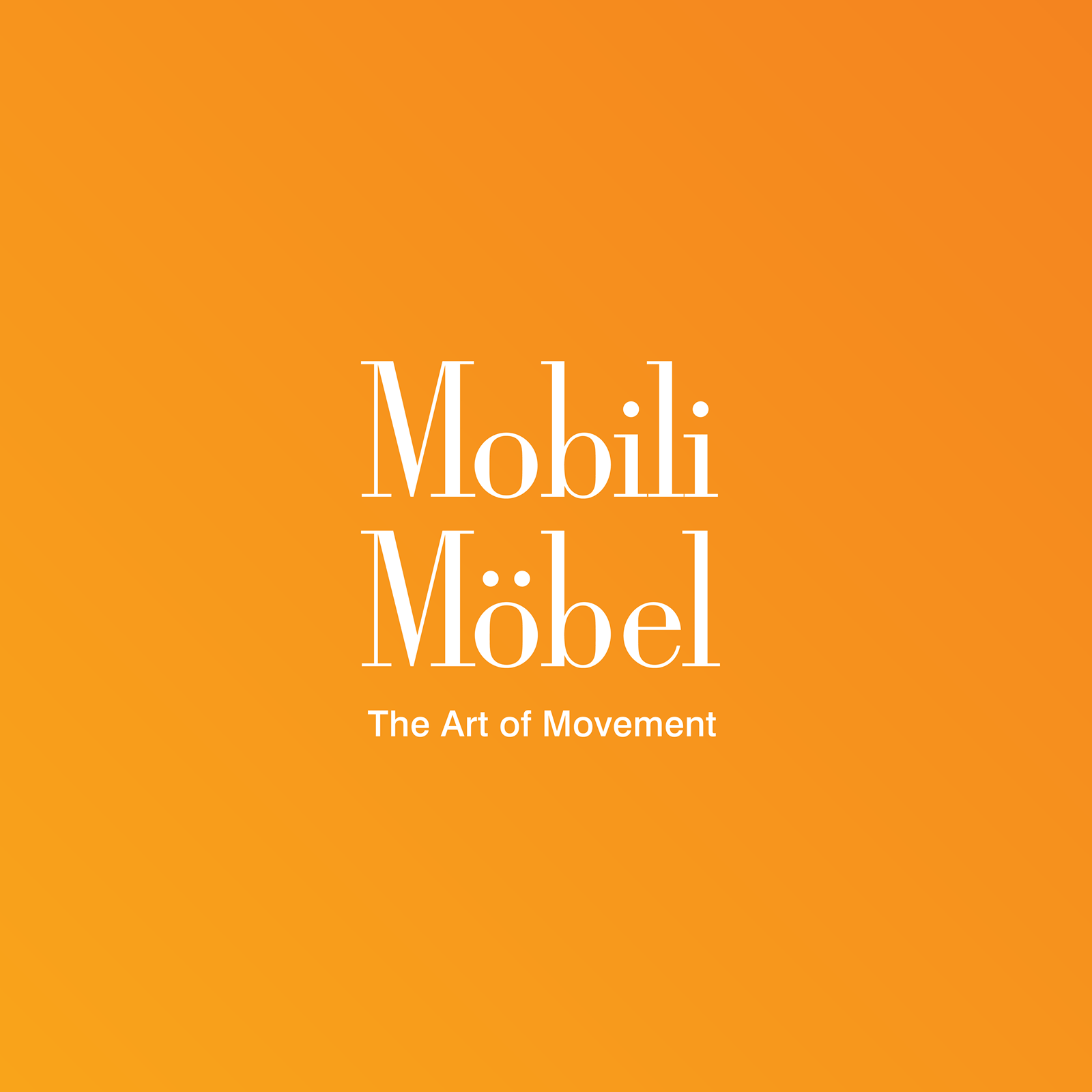 Mobel Modern Furniture Store Chicago Mobili Mobel