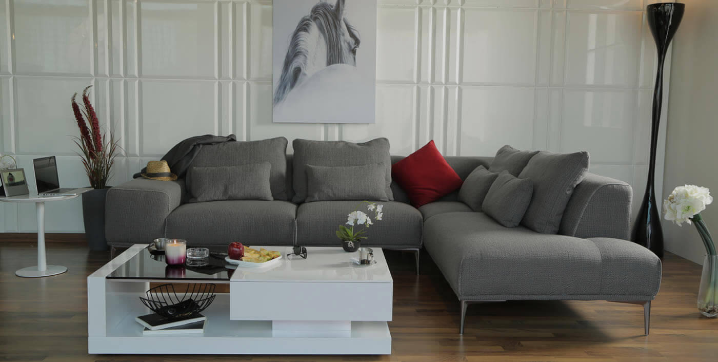 Decoration Salon Moderne Facebook Modern Home Office Furniture Design In Lebanon Mobilitop