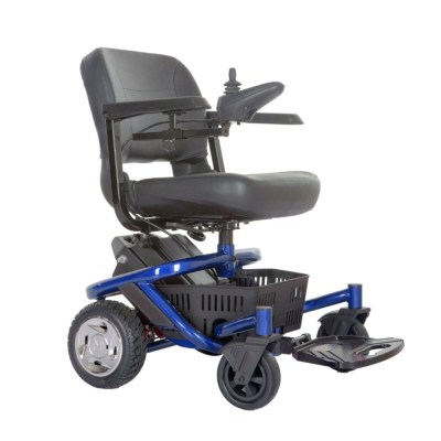 Travelux Quest Indoor/Outdoor - Mobility & Lifestyle