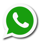 WhatsApp to ditch BlackBerry OS, others, this year