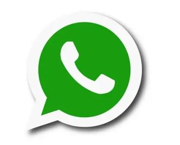 Whatsapp-Logo-shadow