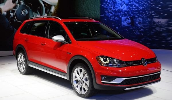 2017-Golf-Alltrack (1)