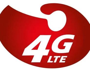 Cellcom Liberia 4G