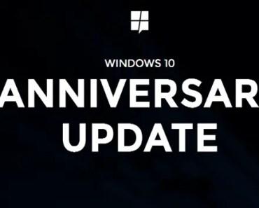 Windows-10-anniversary