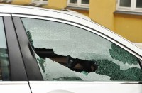 Mobility Auto Glass - Louisiana Auto Glass Repair Services ...