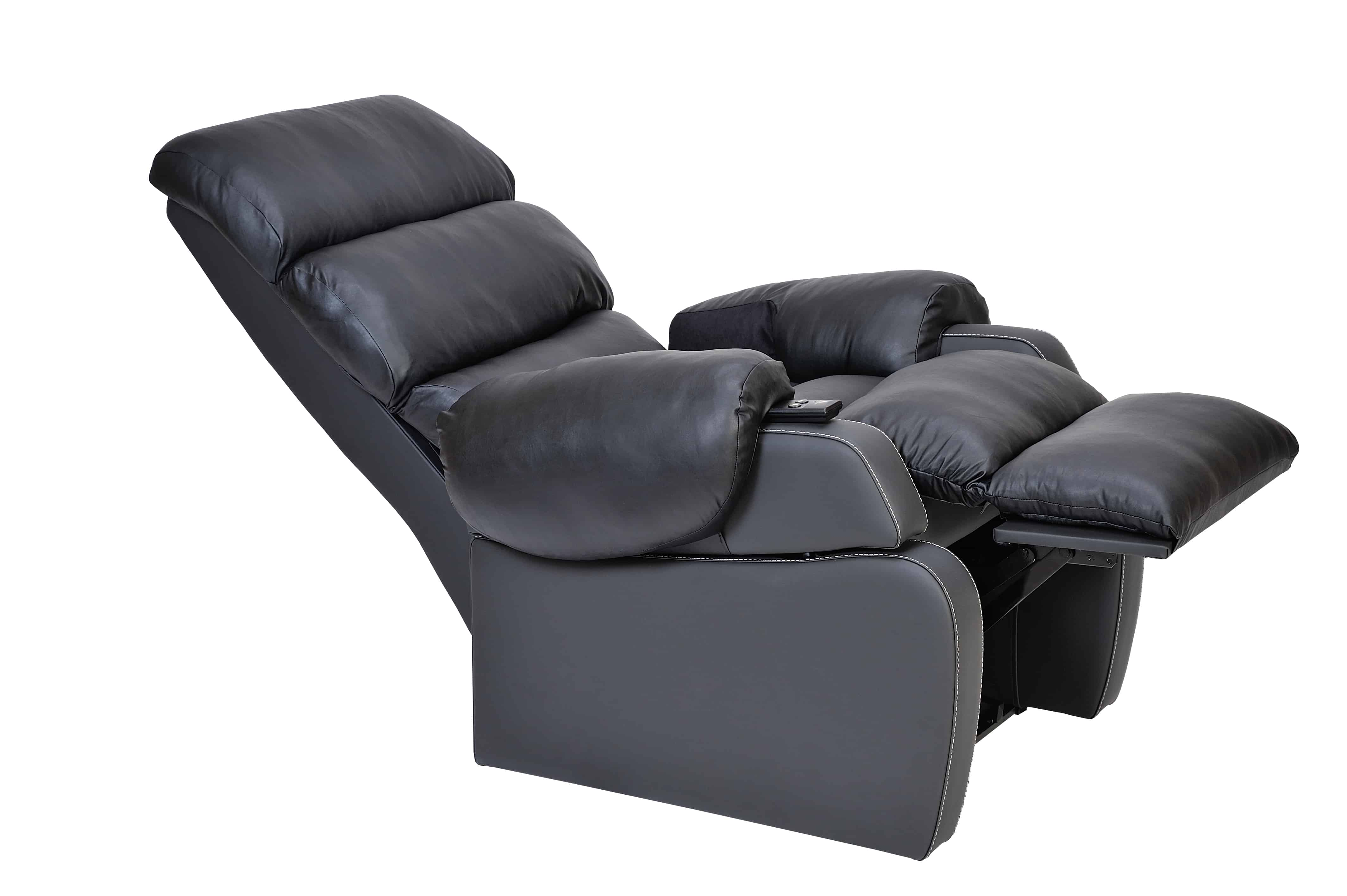 Bariatric Cocoon Rise And Recliner Chair Hire From 40pw Or For Purchase