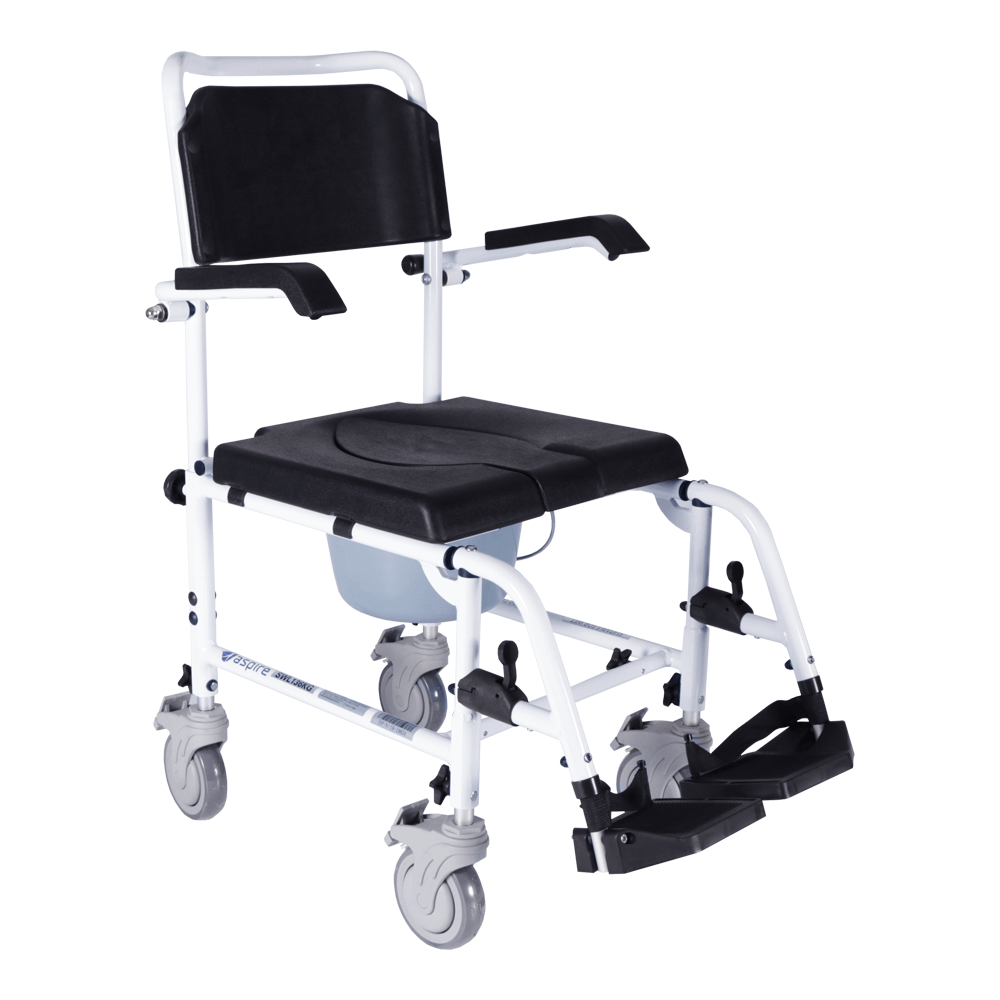 Shower Chairs Adelaide Disability Aids Healthcare And Aged Care Equipment Solutions
