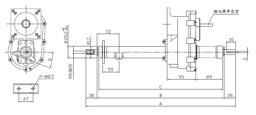 echo 3 shoprider wiring diagram