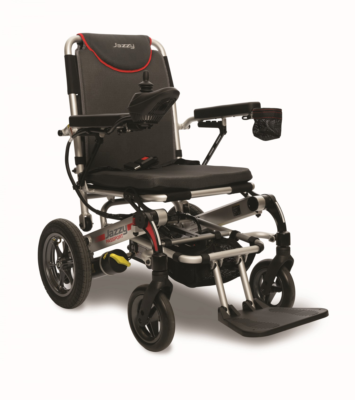 Electric Chair Mobility How Much Does A Power Wheelchair Weigh Mobility Scooters