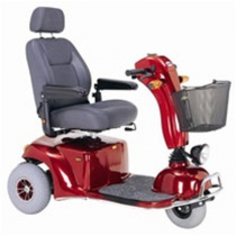 Zero Gravity Chair With Cup Holder Merits Health Pioneer 9 3-wheel Scooter - 3 Wheel Full Size Scooter - Mobility Scooters